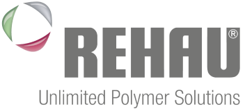 Rehau Unlimited Polymer Solution